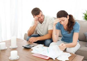 Things that you must know about infertility treatments