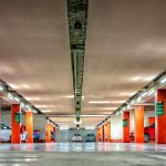 Understanding the need to find smart parking solutions