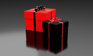 Use corporate gifts for your business upsurge